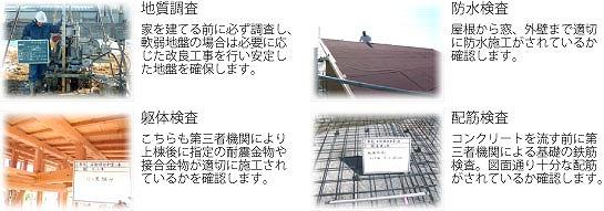 photo_03.jpg